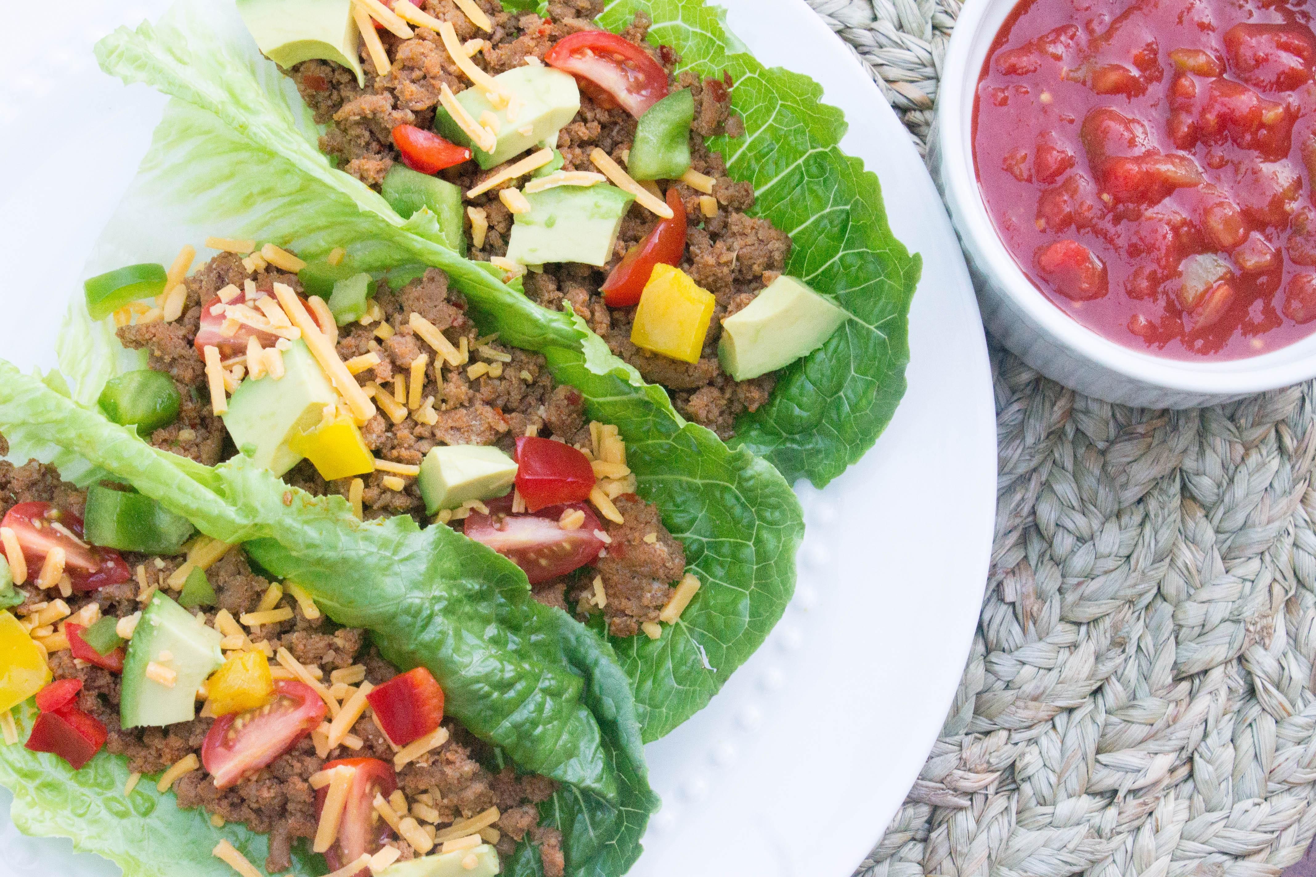 IMG_4802Pasta Salad close up