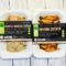 Perfect Fit Meals–GIVEAWAY