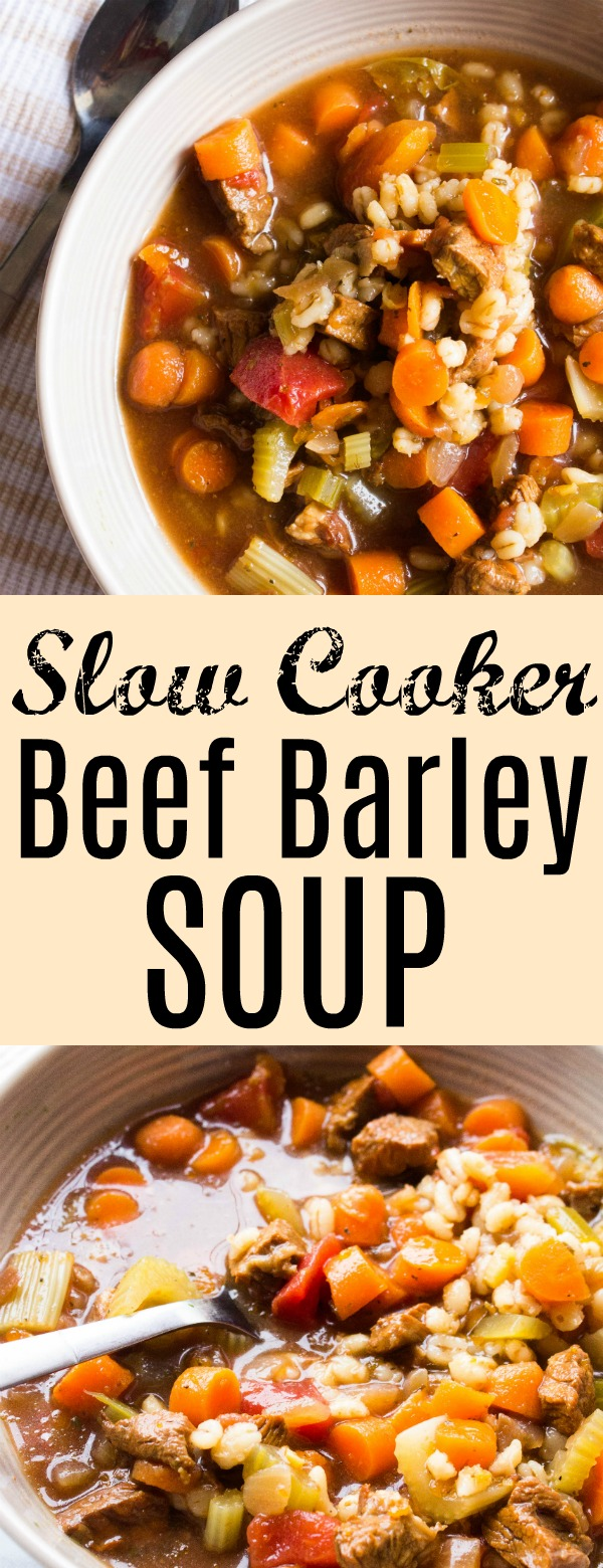 beefbarleysoup