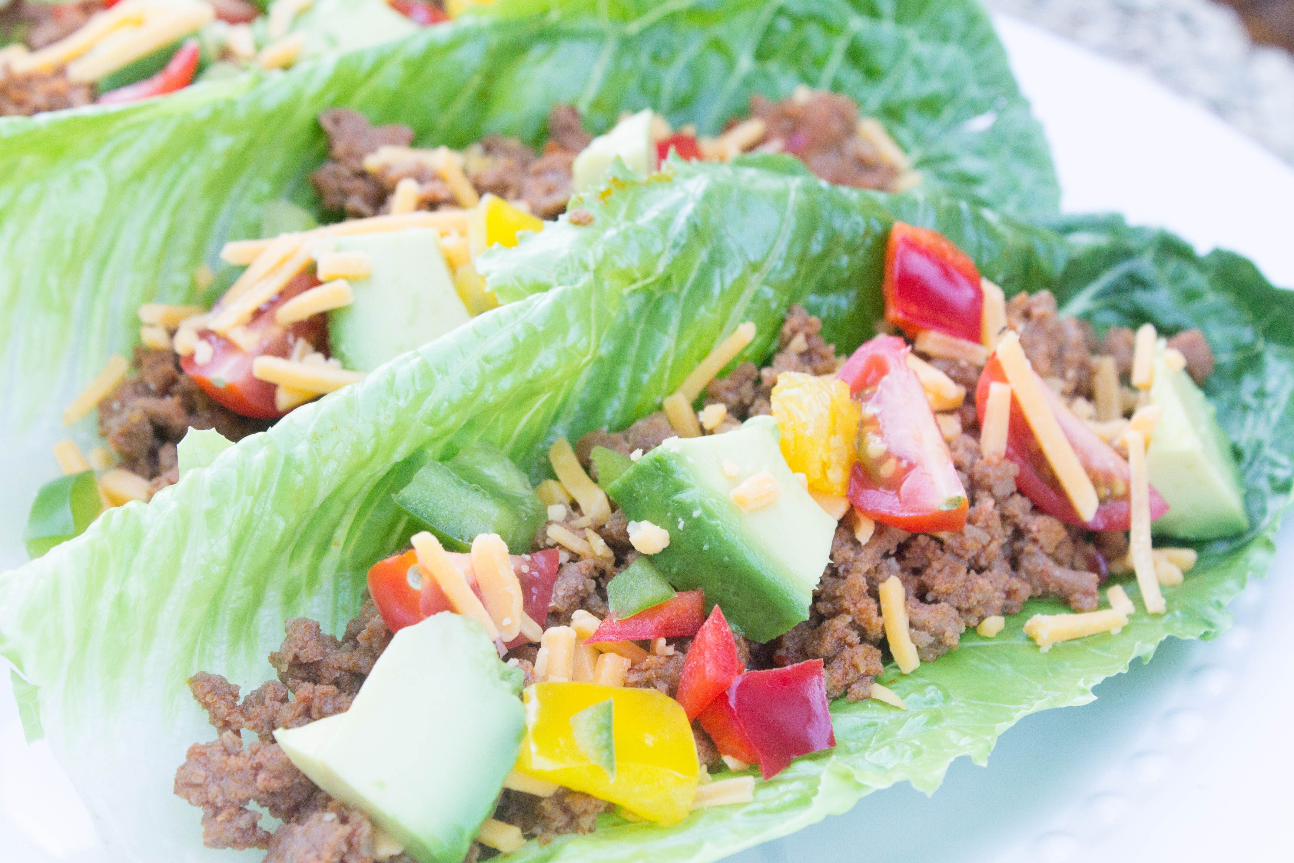 IMG_4799Pasta Salad close up